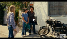 "Trailer zu ""The Kids Are All Right"""