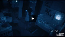 "Offizieller Trailer zu ""Paranormal Activity 4"""