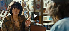"Trailer zu ""Cloud Atlas"""