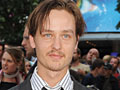 "Tom Schilling spielt in ""Oh Boy"" den Mittzwanziger Niko (Foto: Public Address)"