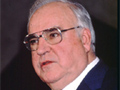 Helmut Kohl (Foto: Public Address)
