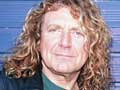 Robert Plant im Unikosmos-Interview (Foto: Public Address)