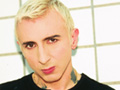Marc Almond im Interview (Foto: Public Address)