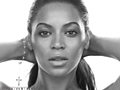 "Beyonc� - ""I Am... Sasha Fierce"" (Sony BMG)"