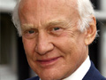 Edwin Buzz Aldrin (Foto: Public Address)