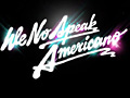 """We No Speak Americano"" von Yolanda Be Cool & Dcup l�uft im Radio rauf und runter (Superstar Recordings)"