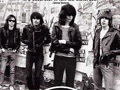 �End Of The Century - The Story Of The Ramones� (Foto: Warner)