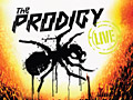 "The Prodigy - ""The World′s On Fire"" (Universal Music)"
