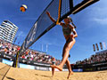 Hier geht es zum Beachvolleyball-Webspecial  (Foto: Public Address)