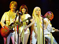 "Die ABBA-Story ""Thank you for the music"" ist im Januar im Estrel Berlin zu sehen (Foto: Andreas Friese)"