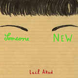 "Lail Arad - ""Someone New"""